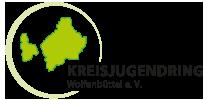 Kreisjugendring Wolfenbüttel e.V.